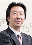 Shinohara Laboratory