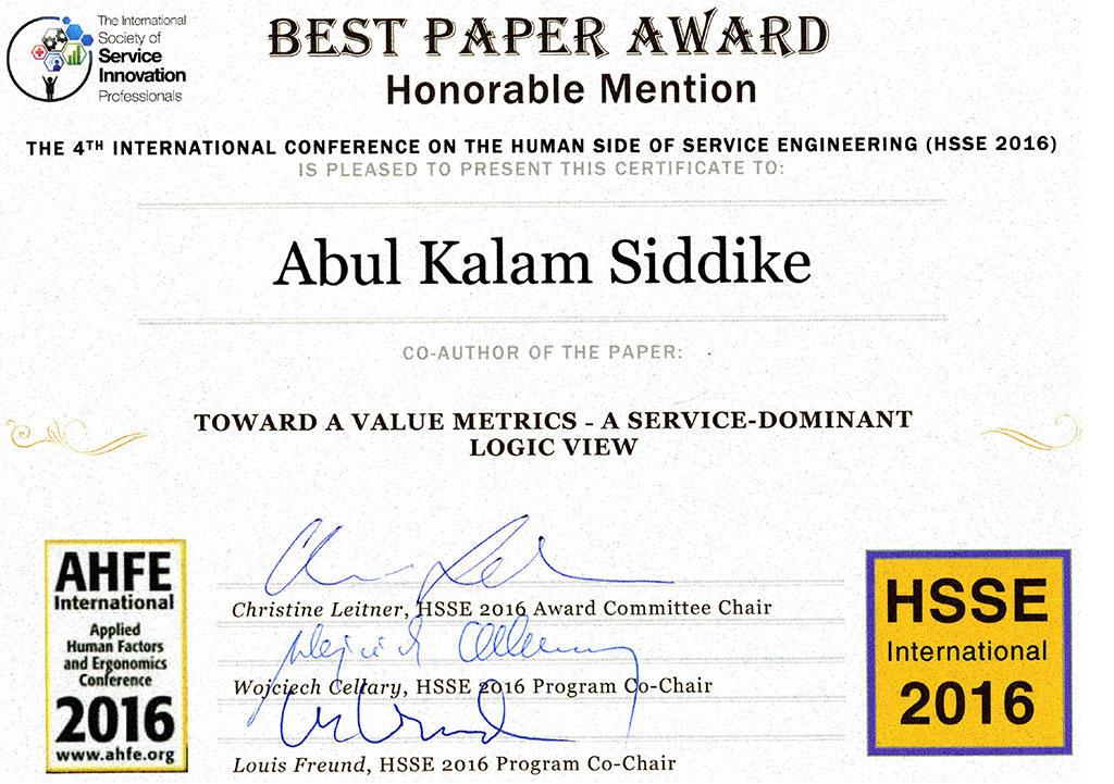 Best-paper-award-(Honorable-mention).jpg