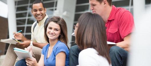 海外大学との協働教育プログラム
