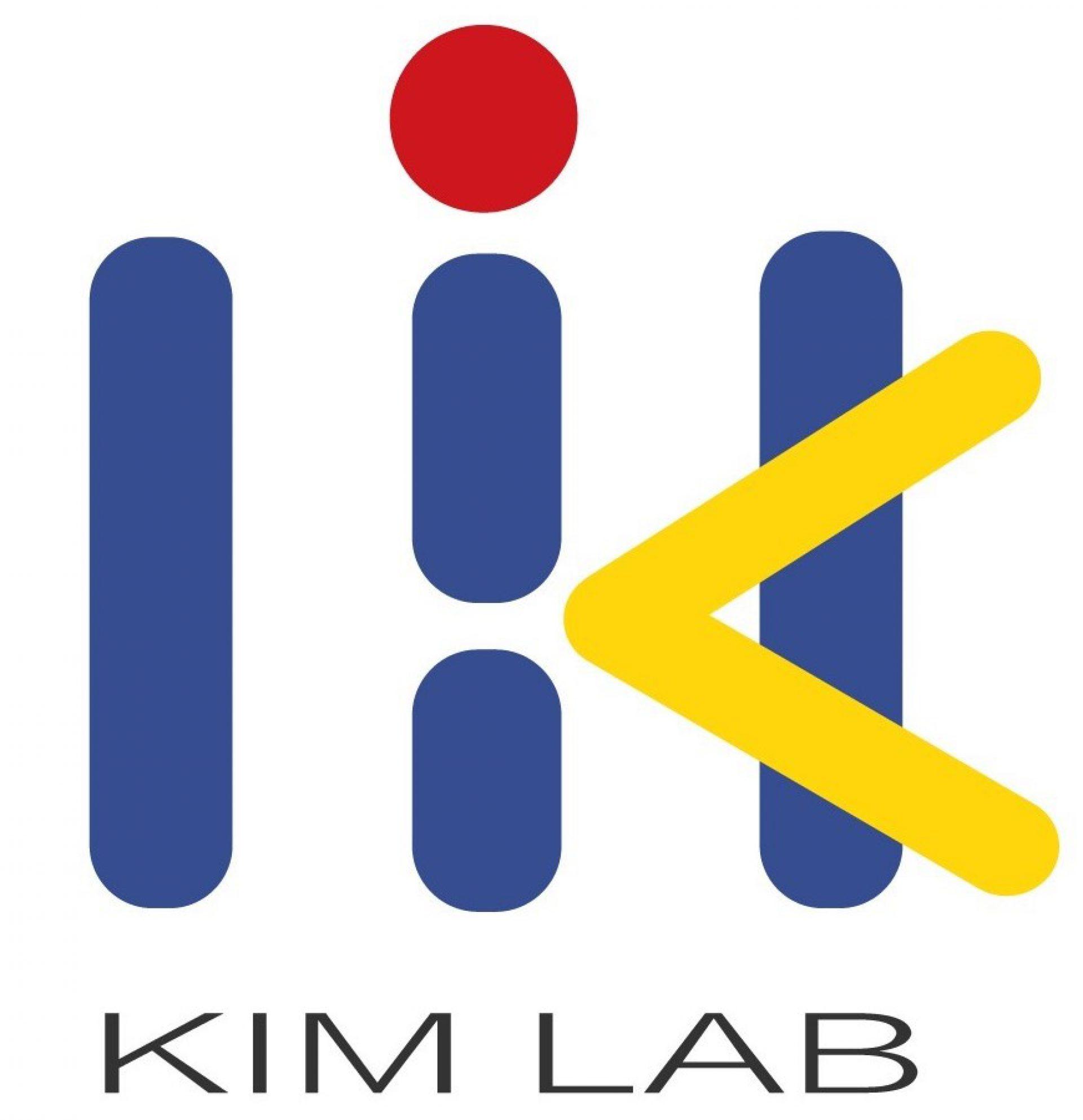 キム研究室(Kim's lab)