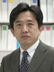 Fujita_img_0.jpg