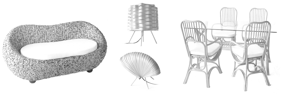 Prototypes_of_designtraining.jpg