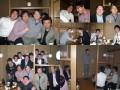 yoshimura2010