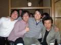 yoshimura2010_01