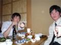 yoshimura2010_05