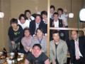 yoshimura2010_06