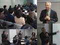 150225_研究科セミナー(小長谷先生)