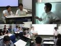 150924_研究室セミナー(花田先生)