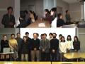 写真_研究室セミナー(阪大川井先生)