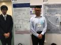 2018年_核酸医薬学会