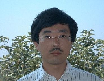 Mizuhito Ogawa