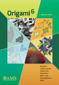 Origami^6 I