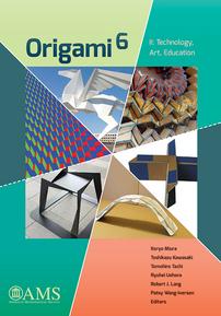 Origami^6 II