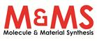 文部科学省 ナノテクノロジープラットフォーム 分子・物質合成