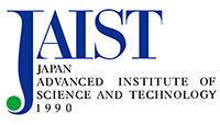 jaist-logo-mini.jpg