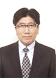 p_takagi-e.png