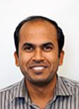 p_muruganathan.jpg