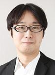 p_kobayashi.jpg