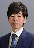 p_tanaka.jpg