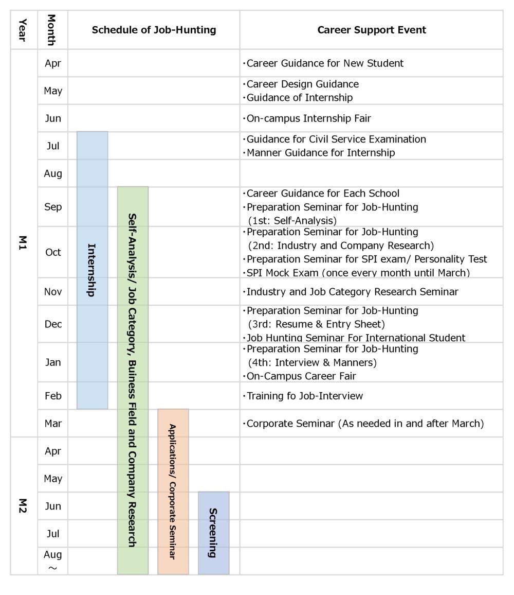 schedule_E_2019.png