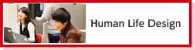 Human Life Design
