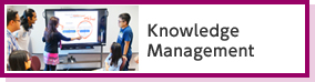 Knowlege Management