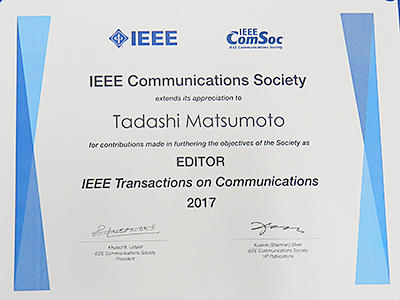 award20180628-2.jpg