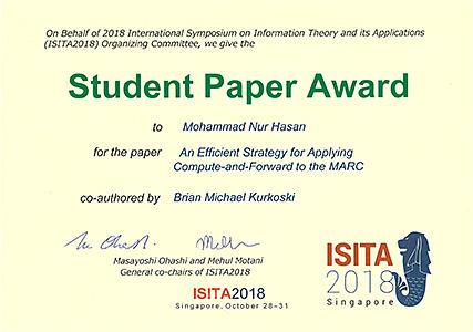 award20181107-1.jpg