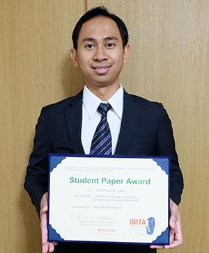 award20181107-2.jpg