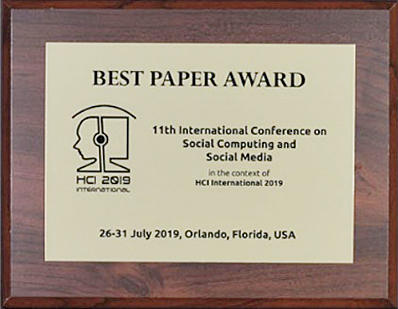 award20190813-1.jpg