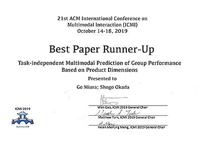 award20191101-2.jpg