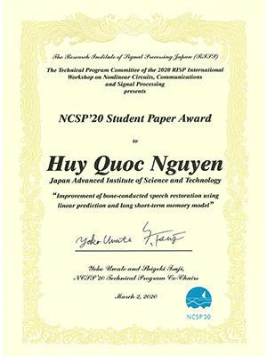 award20200324-2.jpg