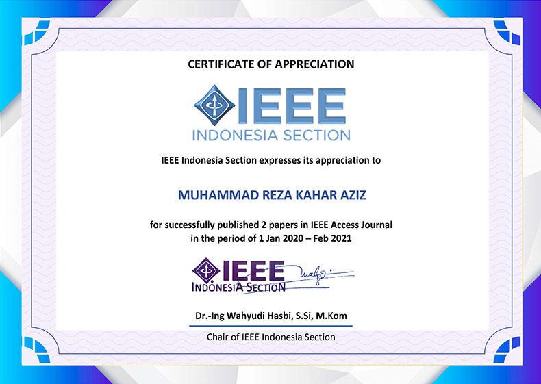 award20210305-1.jpg