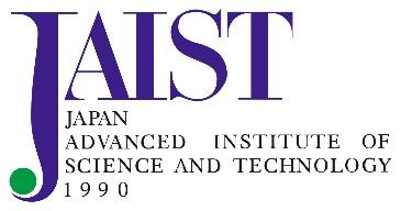 jaist_logo.png