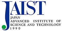 logo_jaist2021.png