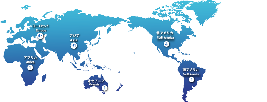 map_world_2019_7.png