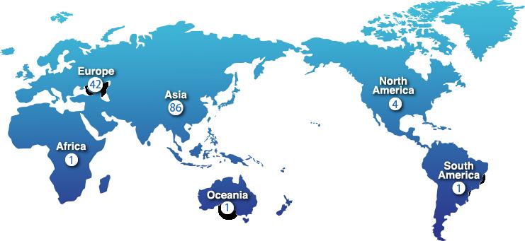 map_world_e_2018.png