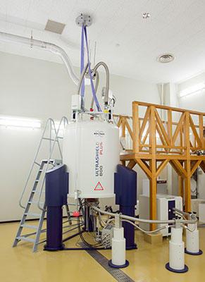NMR800.jpg