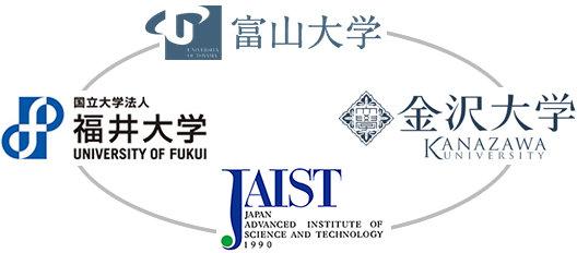 Inter-University Cooperation