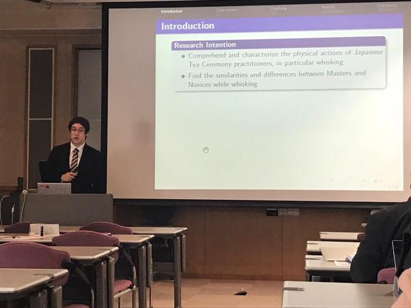 Final Presentation March 2017.JPG