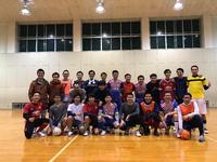 フットボールサークル.png