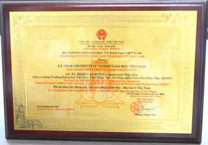 award20190527-1.jpg