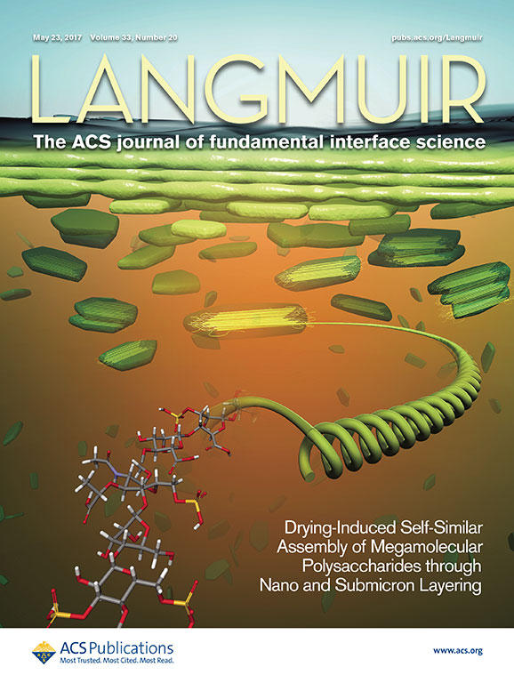 2017-5-Langmuir-(cover).jpg