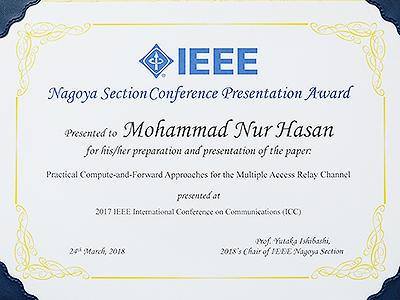 award20180327-2.jpg