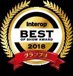 award20180614-1.png