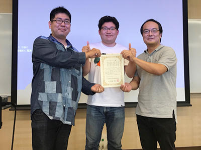 award20180710-1.jpg