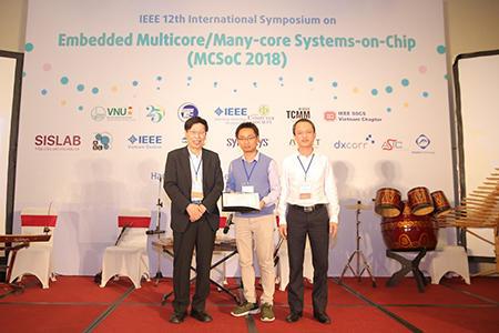 award20180919-1.jpg
