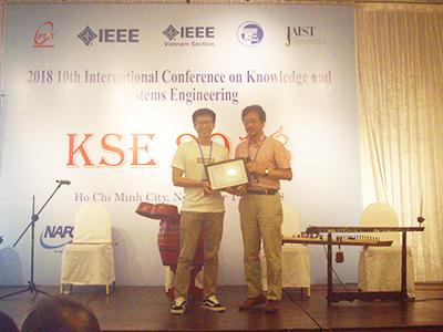 award20181106-1.JPG