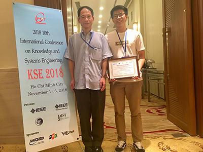 award20181106-2.jpg
