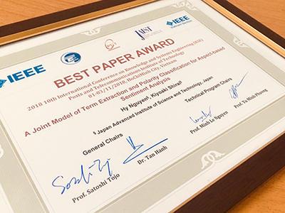 award20181106-3.jpeg